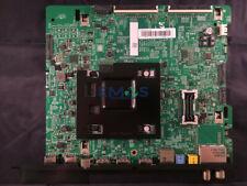 BN94-11910N MAIN PCB FOR SAMSUNG UE55MU6470UXXU