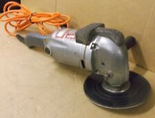 "Milwaukee 6020 Heavy Duty 7"" Sander Grinder"