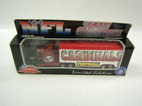 NFL Collectible Arizona Cardinals die cast truck 1999