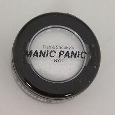 MANIC PANIC GLAM DUST Body Eye Fine Glitter Powder ANGEL DUST RAINBOW NEW