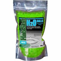 HABISTAT H2O BALLS INSECT HYDRATION FORMULA 500g for reptiles