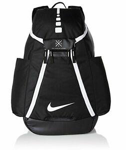 Persuasivo moderadamente Perenne  Las mejores ofertas en Mochilas escolares Nike, bolsos y maletines para  hombres | eBay