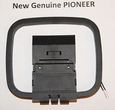 The New Pioneer AM Loop Antenna For VSX1021K VSX1022K VSX1026K VSX40 VSX42