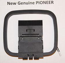Die neue Pionier am Loop Antenne für vsx1021k vsx1022k vsx1026k vsx40 vsx42