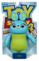 "Toy Story 4 Disney Pixar Bunny Action Figure 9"" Posable NEW"