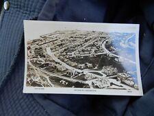 More details for moray  elginshire, postcard vintage lossiemouth iv31    b19