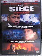 Películas en DVD y Blu-ray acciones DVD: 1 2000 - 2009