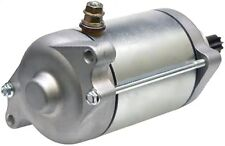 NEW STARTER for SUZUKI DR650SE 650SE 650 DR650 31100-44D21 18796