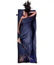 Cocoon Silk/Cotton Coupler Travel Sheet / Liner