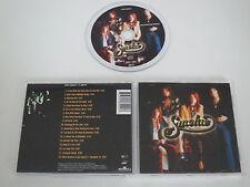 SMOKIE/THE COLECCIÓN(BMG 74321 56559 2) CD ÁLBUM