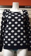 Only Damen-Pullover & -Strickware aus Acryl