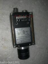 1PCS  JAI CV-M10BX