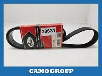 Belt Service V-Ribbed Belt For IVECO Daily Opel Vivaro Renault Trafic 7PK1325