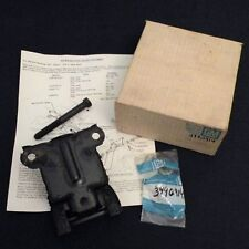 NOS 58-72 Chevy Passenger 67-71 Camaro Engine Mount GM 3990914