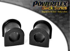 Powerflex BLACK Poly Bush For Ford Sierra Cosworth 4WD Rear Anti Roll Bar 18mm