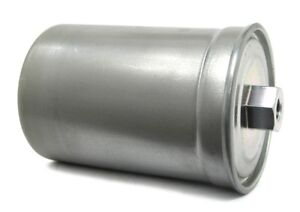 Fuel Filter ACDelco ProfessionalGF527