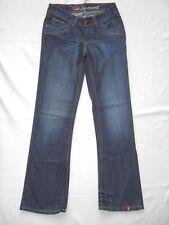 EDC by Esprit Damen Jeans W26 Short Modell Five Zustand Sehr Gut