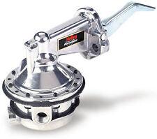 Holley 12-360-11 Mechanical Fuel Pump Mopar Small Block