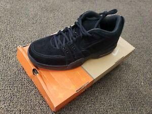 Nike Air Blacksburg Mike Vick Deadstock OG Size 12 Rare  Exclusive unworn
