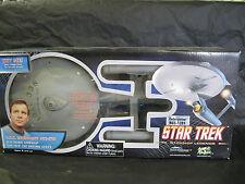 Star Trek Enterprise NCC-1701 NIB  Diamond Select / Art Asylum  MIRROR