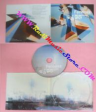CD FENNESZ Becs 2014 Austria EDITIONS MEGO 165CD DIGIPACK no lp mc dvd (CS63)