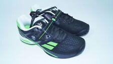 * Nouveau * Babolat Propulse Bpm All Court Wimbledon Chaussures de tennis UE 38,5 shoes AC Jr.
