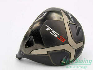Titleist TS3 Driver 8.5° Left Handed *HEAD ONLY*
