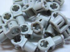 LEGO 32039 @@ Technic, Axle Connector (x15) @@ 7471 8009 8011 8448 10029