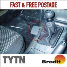 Brodit Proclip for Peugeot 407 2004 - 2010 (633434) *UK SELLER*