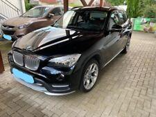 BMW X1 xDrive18d Aut. xLine