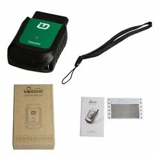 VPECKER Easydiag WINDOWS 10 Wireless OBDII Full Diagnostic Tool V8.2 Special Fun