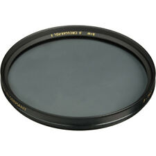 New B+W 43mm Circular Polarizer SC Filter 65-1065295