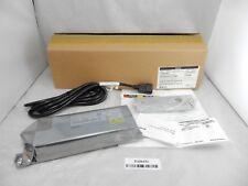 IBM Lenovo 900W High Efficiency AC Power Supply System x 88Y7431 ZZ