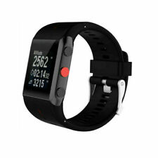Replacement Silicone Wrist Band Strap Bracelet for Polar V800 Sport Smart Watch