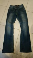 Angels Jeans Size 6