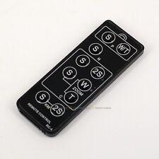 Remote Control for NIKON D7000 D90 D5000 D3000 D80 D60
