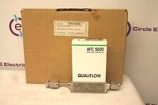 QUALIFLOW 500OVFM005L001D AFC 50.00 VCR FM **NEW IN BOX** 9020400