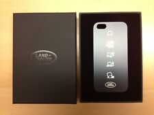 Land Rover terriane réponse logo style iphone 6 cas (51lriconiphone6ca)