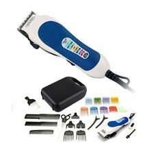 Wahl Wa79300 Colour Pro 26 Pce. Color Coded Haircut Kit Clippers