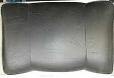 GRASSHOPPER OEM SEAT CUSHION FOR 1985-1987 Models 1622 1822 1822D 2132 NOS