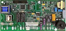 Norcold N991 2-Way Circuit Board N991