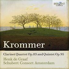 CD de musique classique, sur album sans compilation