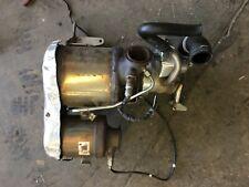 VW Golf 7 VII 1.6 TDI 66KW DDY Dieselpartikelfilter DPF KAT 04L131765BS 5Q0166AB