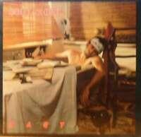 Cold Chisel East LP Album Vinyl Schallplatte 118639
