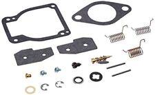 Genuine Carburettor Rebuild Kit Mercury Mariner 40HP 50HP 60HP 75 90HP Outboard