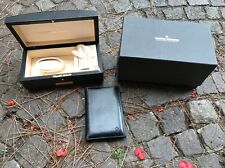 Kit Wallet Scatola Box Vacheron Constantin Special  Collection Vintage Complete