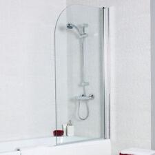 Kartell Glass Bath Screens