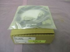 AMAT 0190-08426 Specification Assembly, Cable, EXT, Polarized, MTR, 409371