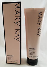 MARY KAY TimeWise 3-in-1 Cleanser Combination to Oily Skin 4.5 oz NIB
