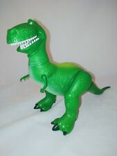Disney Toy Story REX the Dinosaur Large Talking Action Figure 27cm